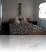 Гостевой дом на БОНДАРЕВОЙ 2